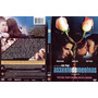 Dvd Filme Assunto De Meninas Original Usado