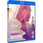 Blu-ray Martha Marcy May Marlene - Dublado