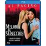 Blu-ray Vítimas De Uma Paixão - Dublado - Al Pacino