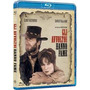 Blu-ray Os Abutres Têm Fome - Leg. Portugues Clint Eastwood
