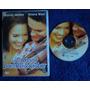 Dvd Original - Um Amor Para Recordar
