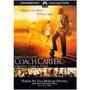 Coach Carter Treino Para A Vida - Dvd Original