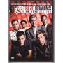 Dvd Treze Homens E Um Novo Segredo (original E Lacrado)