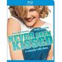 Blu-ray Nunca Fui Beijada - Dublado E Leg. Pt-br