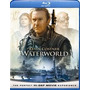 Blu-ray Waterworld Segredo Das Águas - Legendas Pt