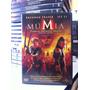Dvd Original A Múmia - Tumba Do Imperador Dragão (lacrado)