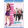 Blu-ray Original Do Filme Super Agente ( Miley Cyrus)