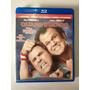 Quase Irmãos Blu Ray Duplo - Will Ferrell - John C. Reilly