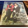 Dvd A Vida De Outra Mulher - Rarissimo - Juliette Binochet