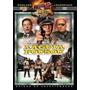 Dvd A Águia Pousou - Michael Caine - Guerra Original