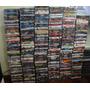 Aproveite E Monte Seu Lote Com 8 Dvds Originais - R$ 47,99