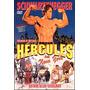 Dvd Hércules Em Nova York - Frete Gratis