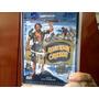 Robinson Crusoé-dvd-p/colecionador-raro-(eavsilva)(est-04a)