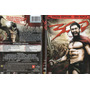 300 ( Gerard Butler, Rodrigo Santoro) Dvd Duplo