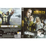 X-men Primeira Classe ( James Mcavoy, Kevin Bacon) Frete Grá