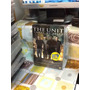 Dvd The Unit Tropa De Elite 2ª Temporada 6 Discos