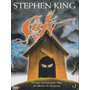 Dvd Lacrado Cujo De Stephen King