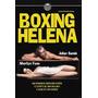 Dvd Boxing Helena (com Julian Sands) - Jennifer C. Lynch