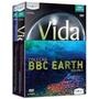 Coleção Bbc Earth Vol. 2 - 6 Dvds (novo / Lacrado)