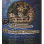 Dvd Original - Cantos Gregorianos Coral Saint Patrick Church