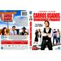 Dvd Carros Usados, Vendedores Pirados! Comédia, Original
