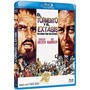 Blu-ray Agonia E Êxtase - Leg Em Pt - Charlton Heston