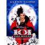 Dvd 101 Dálmatas/ 101 Dalmatians (1996) Dublado E Legendado