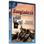 Dvd Filme Bangladesh O Oriente Desconhecido Original Usado