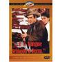 Dvd E O Sangue Semeou A Terra James Stewart