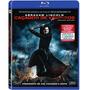 Filme Abraham Lincoln: Caçador De Vampiros Blu-ray Seminovo