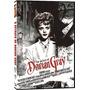 Dvd O Retrato De Dorian Gray - Albert Lewin - Frete Grátis