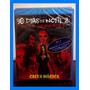 Blu-ray 30 Dias De Noite 2 Dias Sombrios Original Lacrado