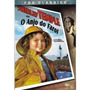 Dvd O Anjo Do Farol (1936) Shirley Temple