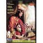 Dvd - O Novo Testamento Volume 03 Dublado
