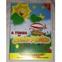 Dvd+cd Turma Do Balão Mágico C/ Clipes Superfantástico Origi