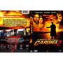Dvd Filme Terror A Morte Pede Carona 2 Original