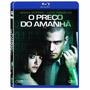 Blu-ray: O Preço Do Amanhã (justin Timberlake) Fox