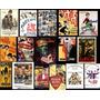 Series Seriados Filmes Raros, Clássicos E Antigos Em Dvd