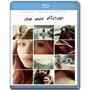 Blu Ray 2d Se Eu Ficar