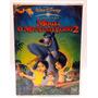 Dvd Mogli O Menino Lobo 2 (original) Walt Disney Clássicos