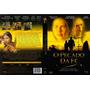 Filme Dvd Original O Pecado Da Fé Vicent Perez Padre
