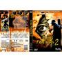 Dvd Lacrado Olhos Famintos 2 Filme De Francis Ford Coppola