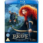 Blu-ray 3d + 2d Valente - Áudio Em Hd - Dublado