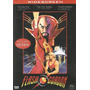 Dvd Filme - Flash Gordon (dublado/legendado/lacrado)