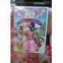 Dvd A Casa Do Mickey Mouse Festa À Frantasía