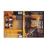 Dvd Vingança Cega, John Steiner, Donald O