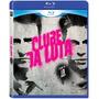 Blu-ray - Clube Da Luta (lacrado)