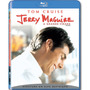 Blu-ray Jerry Maguire: A Grande Virada