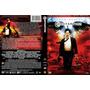 Dvd Lacrado Duplo Constantine Edicao Especial Keanu Reeves