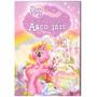 My Little Pony Em Busca Do Arco - Iris Dvd Lacrado